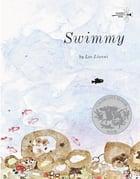 1st-Grade-Summer-Reading-List-Swimmy