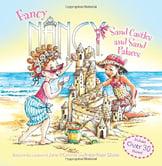 1st-grade-summer-reading-list-fancynancy