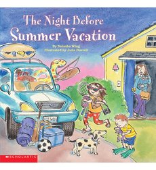 1st-grade-summer-reading-list-natasha-wing