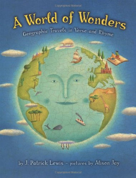 1st-grade-summer-reading-list-worldwonders