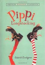 5th-grade-reading-list-lindgren