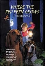 5th-grade-reading-list-rawls
