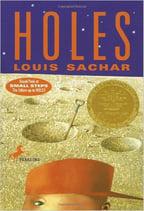 5th-grade-reading-list-sachar