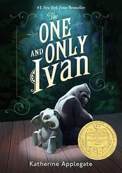 The-One-and-Only-Ivan