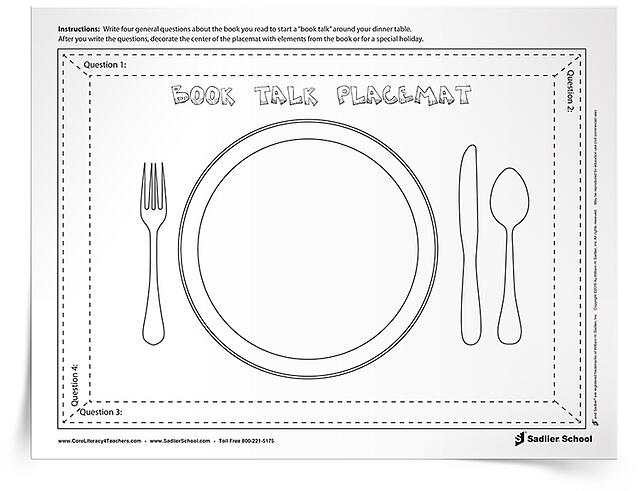 book-talk-placemat-book-discussion-activity-750px