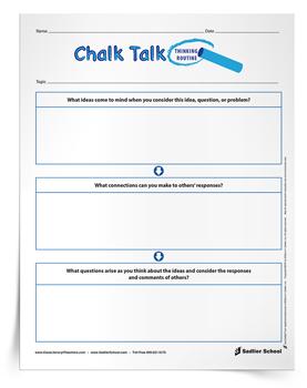chalk-talk-activity-graphic-organizer-350px.png