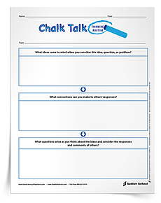 chalk-talk-activity-graphic-organizer-350px.png