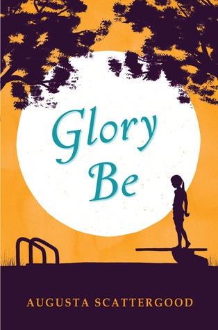character-development-activity-glory-be-augusta-scattergood