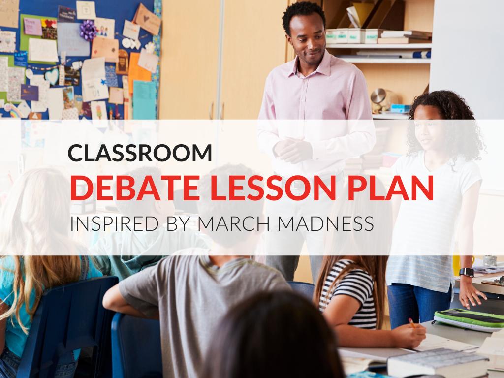 classroom-debate-lesson-plan-debate-actvities