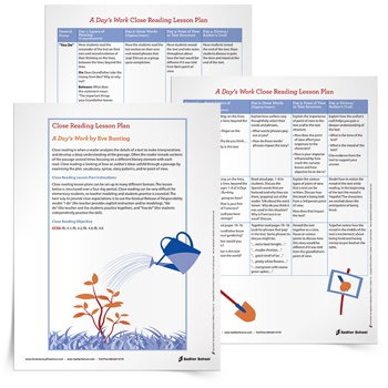 close-reading-lesson-plans-dayswork-350px