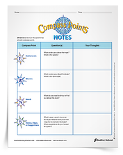 compass-points-thinking-routine-compass-points-worksheet-750px.png