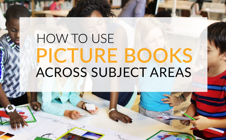 cross-curricular-activities-picture-books-across-subject-areas.png