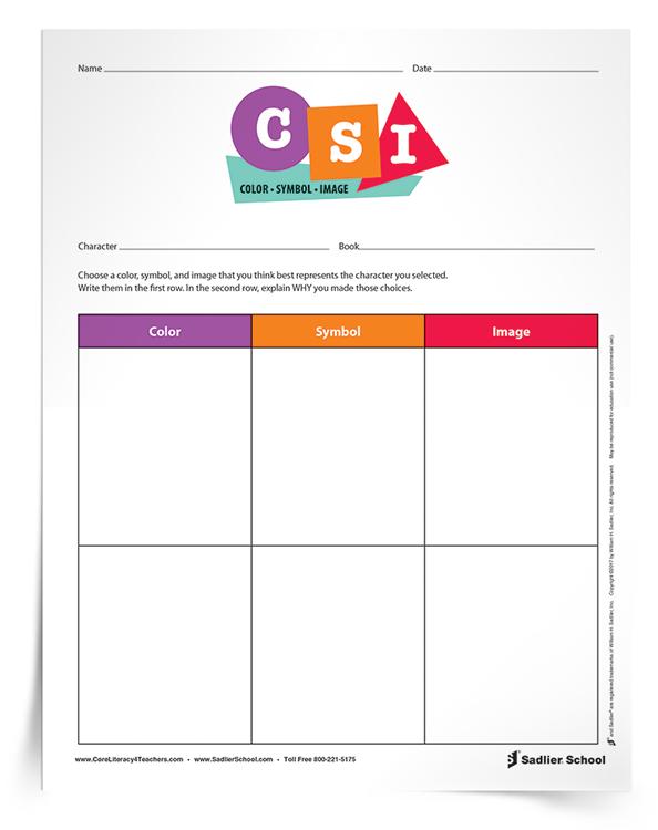 csi-color-symbol-image-thinking-routine-organizer-750px.png