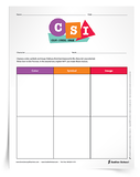 csi-color-symbol-image-thinking-routine-organizer-750px.png