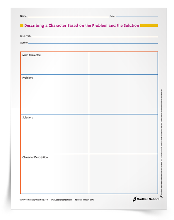 describing-characters-in-a-story-activities-organizers-750px.png