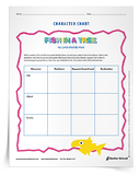 fish-in-a-tree-by-lynda-mullaly-hunt-character-chart-activity-750px.png