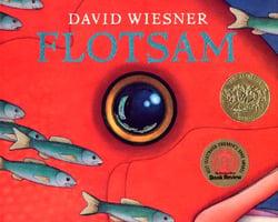 flotsam-david-wiesner-zoom-in-thinking-routine
