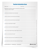 getting-student-feedback-teacher-evaluation-form-350px.png
