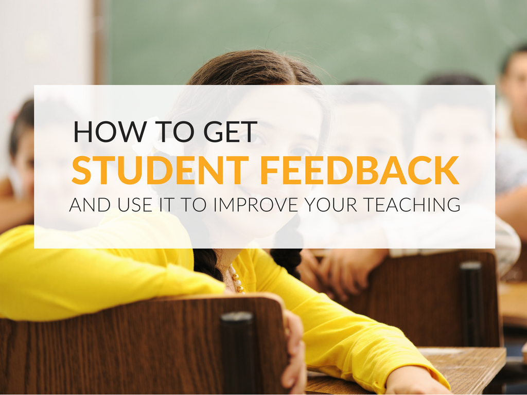guide-to-getting-student-feedback-to-improve-teaching