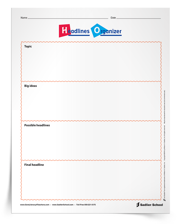 headlines-thinking-routine-organizer-750px.png