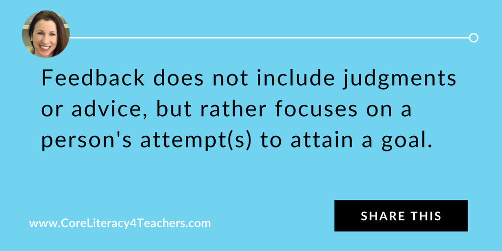 how-principals-and-specialists-can-get-feedback-from-teachers.png