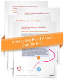 interactive-read-aloud-lesson-bundle.jpg
