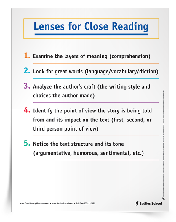 lenses-for-close-reading-750px.png