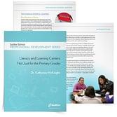 literacylearningcenters-bigkids-ebook-350px.jpg