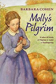 mollys-pilgrim-activity