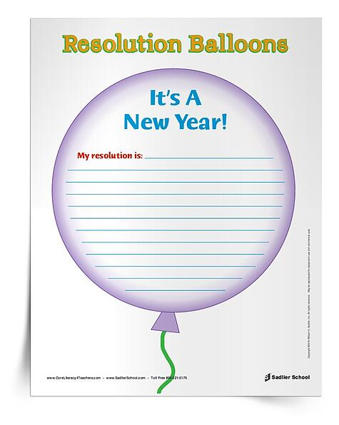 new-year-activities-for-students-resolution-balloons.jpg