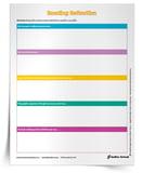 reading-reflection-worksheet-portfolios-in-the-classroom.jpg