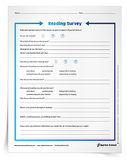 reading-survey-for-students-worksheet-750px.png