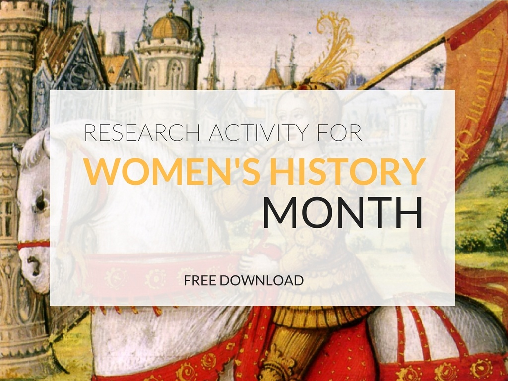 research-activity-for-womens-history-month.jpg
