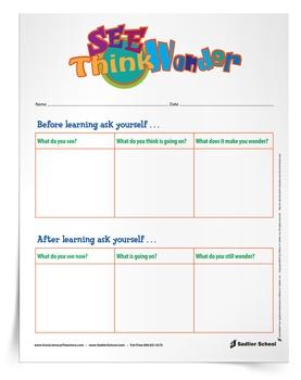 see-think-wonder-thinking-routines-worksheet-350px