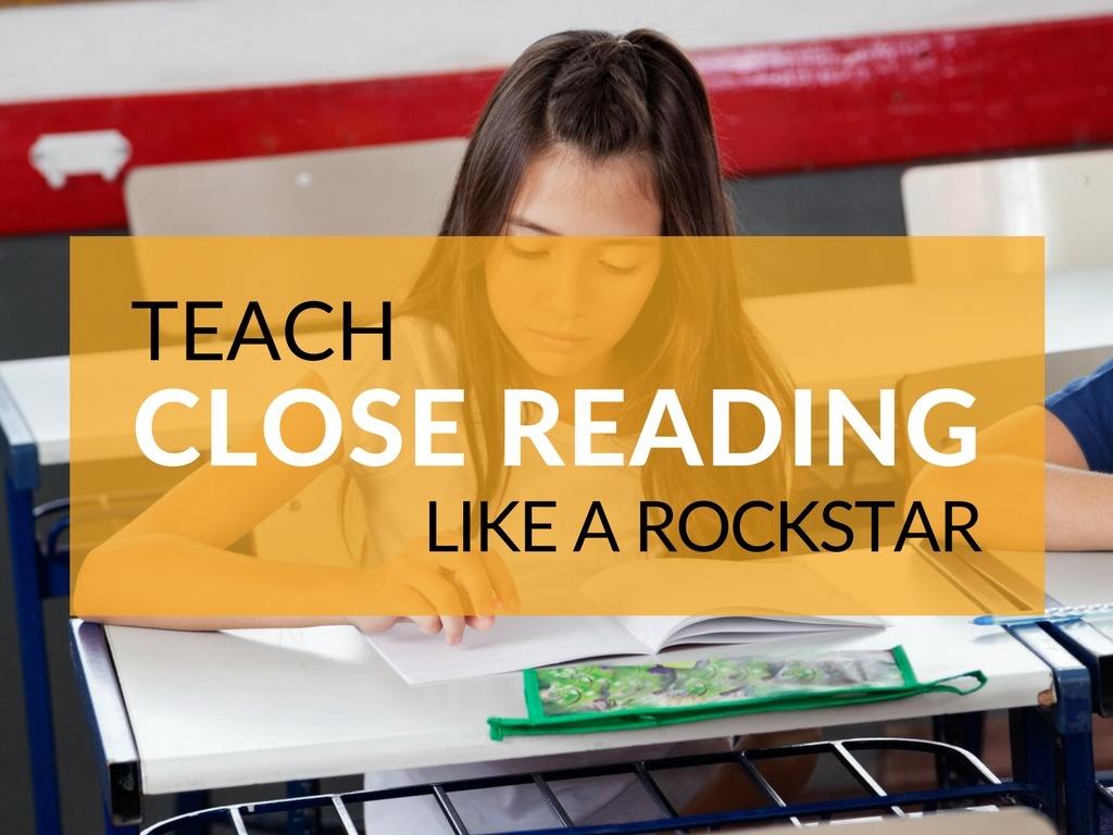 steps-to-teach-close-reading-like-a-rockstar.jpg