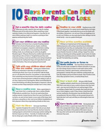 summer-reading-loss-parent-tip-sheet-750px