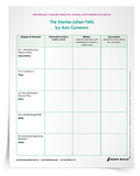 teaching-character-analysis-the-stories-julian-tells-graphic-organizer-750px.png