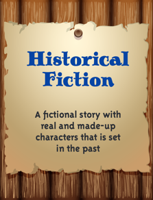 teaching-historical-fiction-activities-strategies