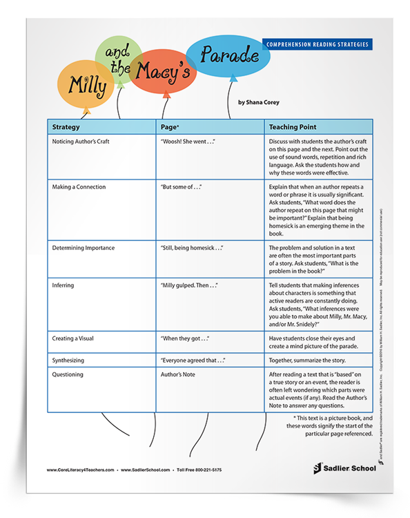 thanksgiving-reading-comprehension-worksheets-milly-and-the-macys-parade-750px.png