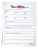 two-mile-math-cross-curricular-activity-using-picture-books-750px.png