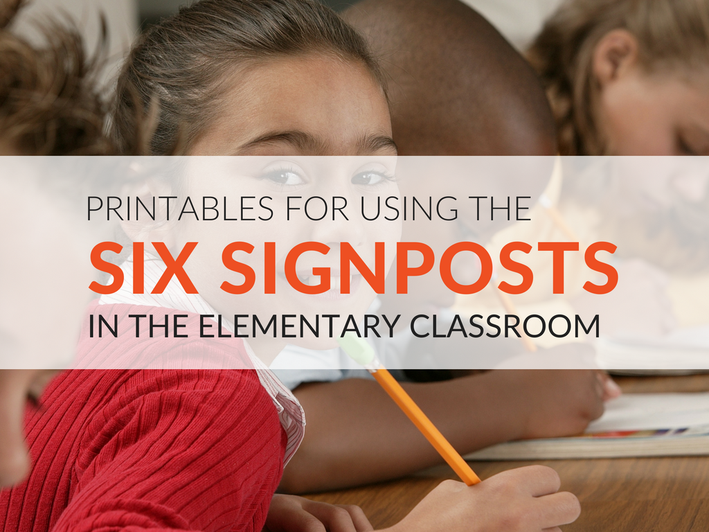 using-the-six-signposts-from-notice-and-note-worksheets
