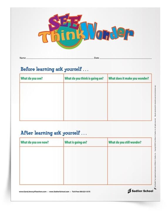 visible-thinking-strategies-see-think-wonder-graphic-organizer