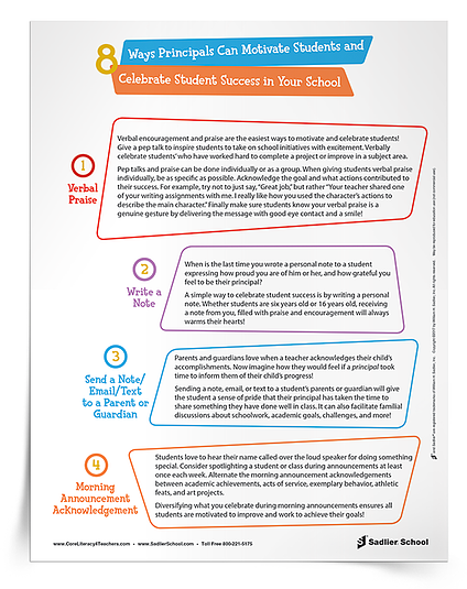 ways-school-principals-can-motivate-and-celebrate-student-success-tip-sheet-750px.png