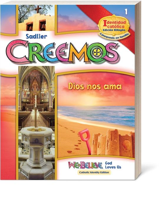 Creemos-Identidad-católica-en-español