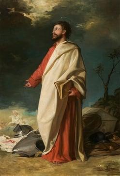 apostol-santiago-el-mayor-manuel-gomez-moreno.jpg