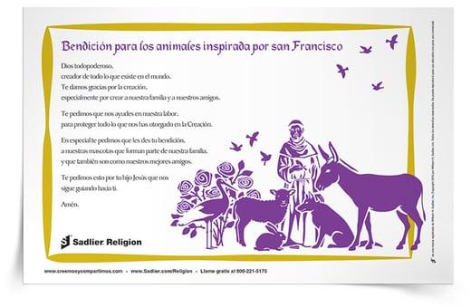 bendicion-para-los-animales-san-francisco-750px.png