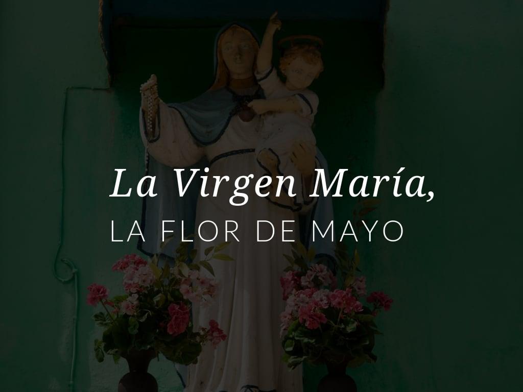 coronacion-de-la-virgen-maria