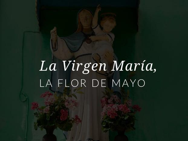 coronacion-de-la-virgen-maria.jpg