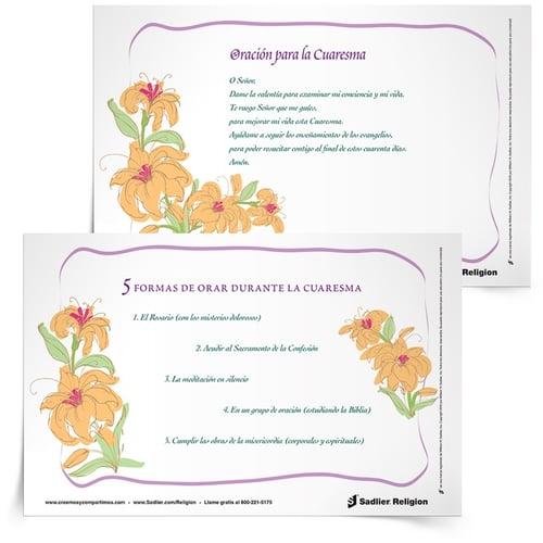 cuaresma-oracion-folleto-combo-750px
