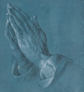 domingo-catequetico-orar-sin-cesar-albrecht-durer-praying-hands.jpg.png